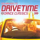 Various Artists - Very Best of Drivetime Dance Club (2004)