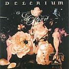 Delerium - Best of (2004)