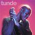 CD: Tunde - (2004)Tunde, 2004