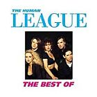The Human League - Best of the Human League (2004)