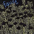 Faust - 71 Minutes of (2001)