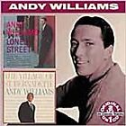 Andy Williams - Lonely Street/The Village of St. Bernadette (2000)