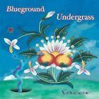 Blueground Undergrass - Faces (2006)