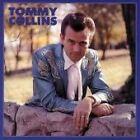 Tommy Collins - Leonard (1993)