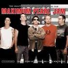 Pearl Jam - Maximum (2006)