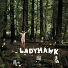 Ladyhawk - (2006)