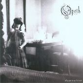 Opeth-Damnation-2006-CD-NEW-SEALED-SPEEDYPOST