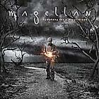 Magellan - Symphony for a Misanthrope (2005)