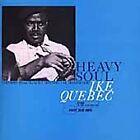 Ike Quebec - Heavy Soul [Remastered] (2005)