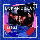 Duran Duran - Arena (Live Recording, 2004)