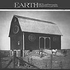 Earth - Hex (Or Printing in the Infernal Method, 2005)