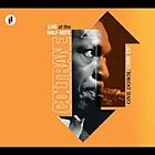 John Coltrane - One Down, One Up (Live at the Half Note/Live Recording, 2005)
