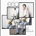 Eric Marienthal - Got You Covered (2010)