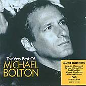 Michael-Bolton-Very-Best-of-2005-CD-DVD
