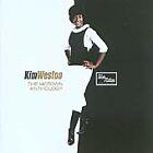 Kim Weston - Motown Anthology (2005)