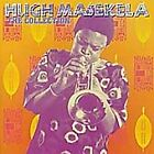 Hugh Masekela - Collection (2003)