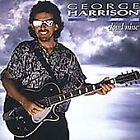 George Harrison - Cloud Nine (2004)