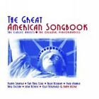 Various Artists - Great American Songbook (The Standards Rod Sang, 2006)