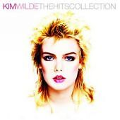 The Hits Collection by WildeKim  CD  second hand - Alloa, United Kingdom - The Hits Collection by WildeKim  CD  second hand - Alloa, United Kingdom