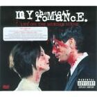 My Chemical Romance - Life on the Murder Scene (Parental Advisory, 2006)