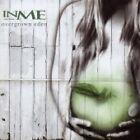 InMe - Overgrown Eden (2003)