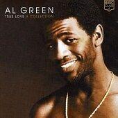 Gospel Album R&B & Soul Music CDs