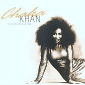 CHAKA-KHAN-PLATINUM-COLLECTION-BEST-OF-GREATEST-HITS-BRAND-NEW-CD