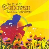 DONOVAN-BRAND-NEW-CD-VERY-BEST-OF-GREATEST-HITS-COLLECTION