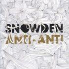 Snowden - Anti-Anti (2009)