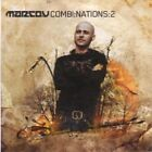Marco V. - Combi (Nations, Vol. 2/Mixed by /Mixed by , 2006)