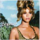 Beyoncé - B'Day (2006)