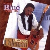 Deborah-Coleman-Where-Blue-Begins-1998