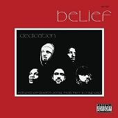 Belief - Dedication (Parental Advisory, 2006)