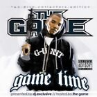 The Game - Game Time (Parental Advisory/Mixed by , 2006)