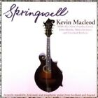 Kevin MacLeod - Springwell (2000)