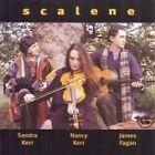 Scalene - (1999)