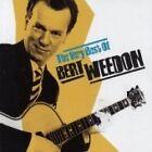 Bert Weedon - Very Best of (2002)