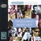 Various Artists - Essential Collection Gentlemen's Night Out (2006)