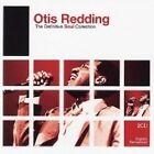 Otis Redding - Definitive Soul Collection (2007)