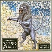 The-Rolling-Stones-Bridges-To-Babylon-1997