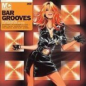 """Mastercuts (Bar Grooves, 2006)'-Goldfrapp-Orb-Roy Ayers-Donna Summer-Funkadelic"