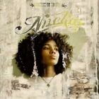 Nneka - Victim of Truth (2008)