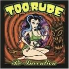 Too Rude - Re-Invention (2006)