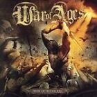 War of Ages - Pride of the Wicked (2009)