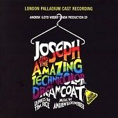 Joseph-and-the-Amazing-Technicolor-Dreamcoat-Original-Soundtrack-CD