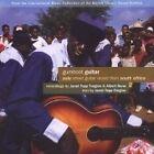Various Artists - Gumboot Guitar (Zulu Street Guitar Music, 2003)