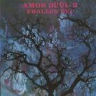 Amon Düül - Phallus Dei (2006)