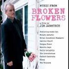 Soundtrack - Broken Flowers (Music from the Film/Original , 2005)
