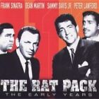 Frank Sinatra - Rat Pack (The Early Years, 2002)