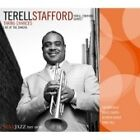 Terell Stafford - Taking Chances (Live at the Dakota/Live Recording, 2007)